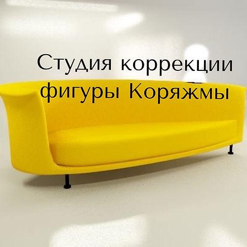 lC3aEKWv78c.jpg