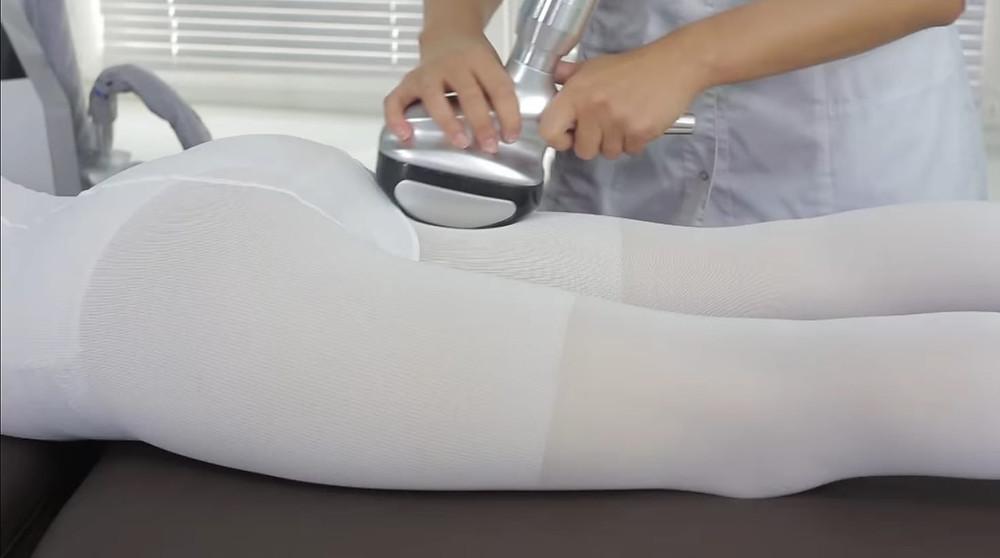lpg массаж в ярославле похудение цены в ярославле на массаж