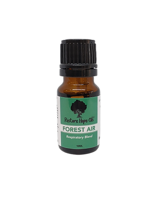 Forest Air 10ml