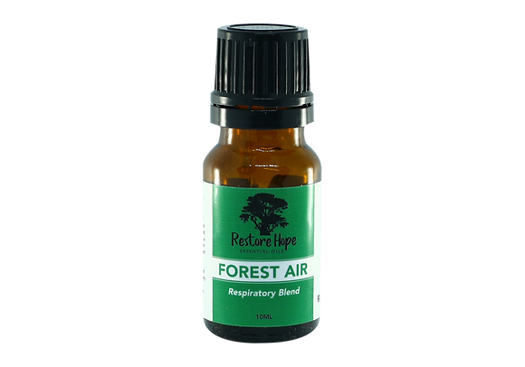 Forest Air 10ml