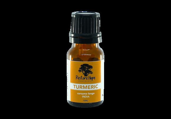 Turmeric 10ml