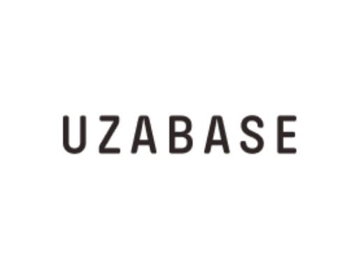 ユーザベース Q1 2021 好調要因の考察