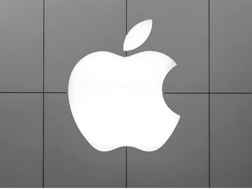 【企業分析】Apple Q2 (1-3月) 業績+増収要因