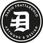 logo icona 300dpi.jpg