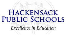 Hackensack Public Schools.png