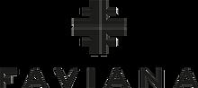 Faviana logo.png