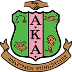 Alpha Kappa Alpha Shield.png