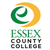 Essex County College logo.png