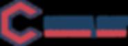 Columbia Group logo.png