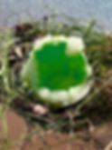 website mcinnis egg green.jpg