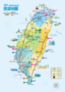 2017_MAP_view.jpg