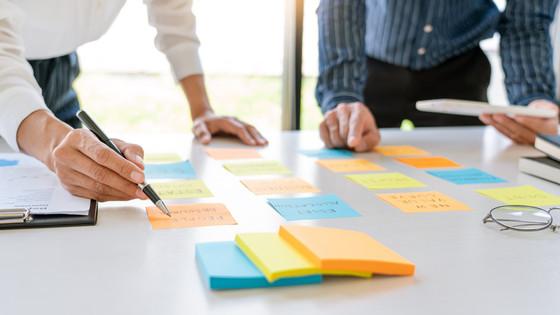 Guarantee a Successful Enterprise Application Deployment or Upgrade?