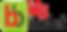 Logo-BigBasket.png