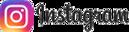 instagram-logo-125px.png