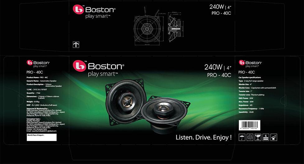 Boston-layout-3.jpg