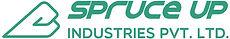 SpruceUp-logo.jpg