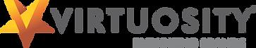 Virtuosity-Logo-Grey-400px.png
