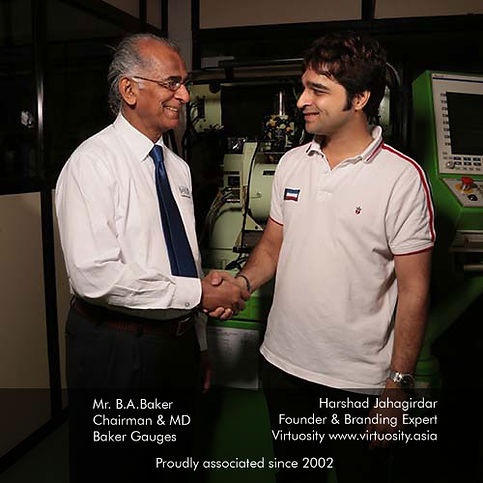 BakerChairman-Harshad.jpg