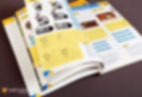 case-slides-baker7.jpg