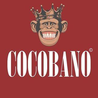 cocobano logo.jpg