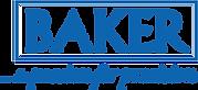 BAKER-LOGO-350px.png