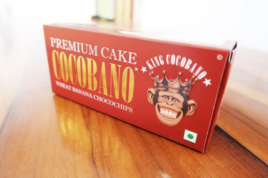 CocoBano