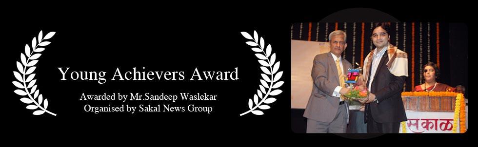 awards-waslekar