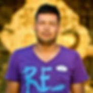 Team-Shamiel-Soni.jpg