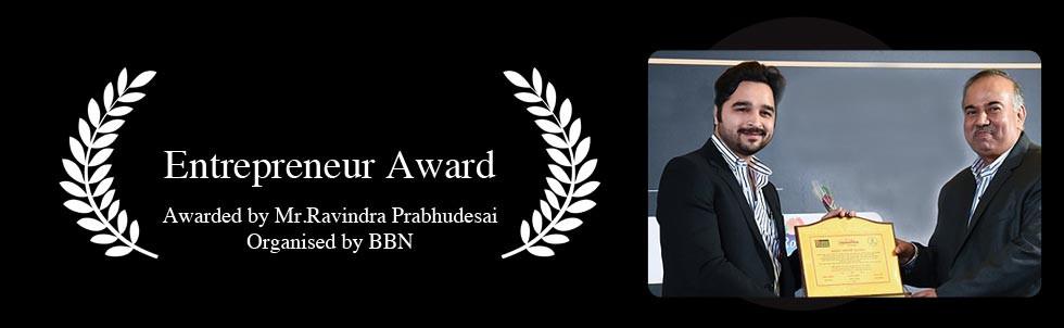 awards-bbn