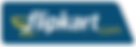 logo-flipkart-png-flipkart-logo-png-tran