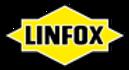 web-50-linfox.png
