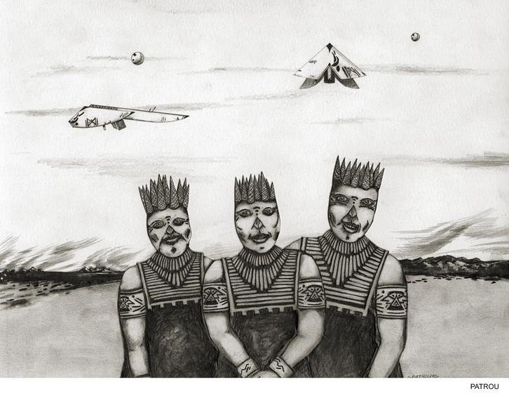 UFO-ladies.jpg