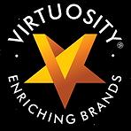 Virtuosity-Rund-Trans-300px.png