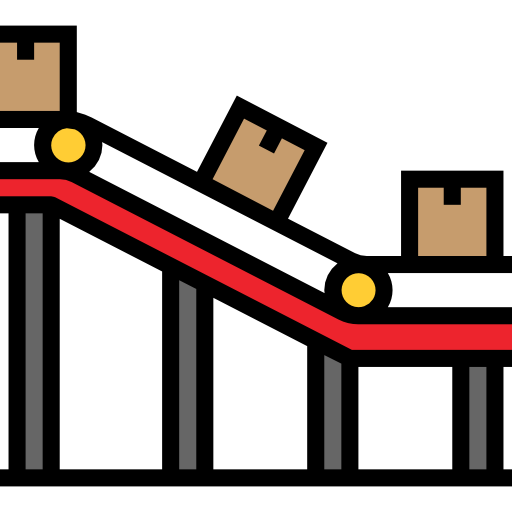 conveyor.png