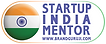 startupindia-badge.png