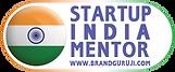 startupindia-badge.png