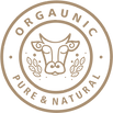 Logo-Brown-500px.png