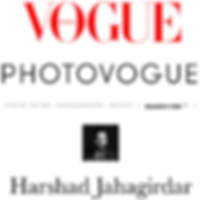 Photo Vogue.png