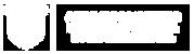 logo-inders.png