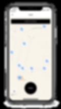 iPhone_Skootel.png