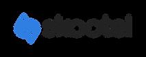 Skootel_Logo.png