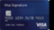 visa-signature-credit-card.png