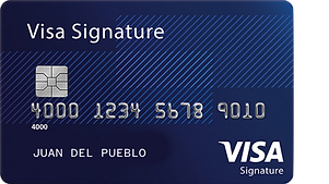 visa-signature-credit-card.png