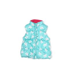 Blue Kid's Jacket
