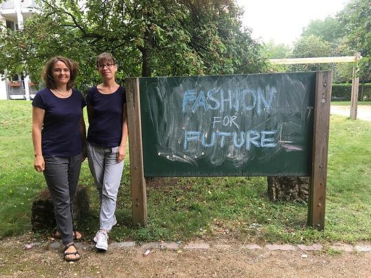 Fashion For Future.jpg