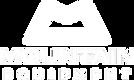 Mountain Equipment Logo