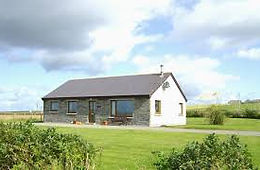 Cottage Orkney Holiday Accommodation