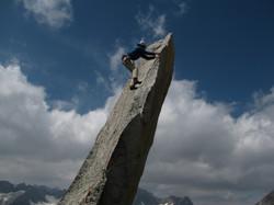Salbit S Ridge 25 Aug (18)