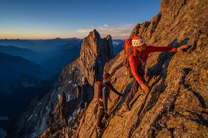 Peuterey Integral-Mont Blanc-Tom Livingstone_00001-2114 Uisdean Hawthorn.jpg