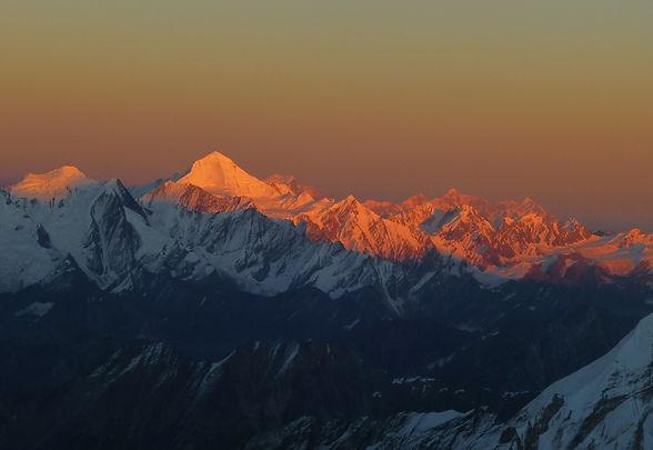 Himalayan sunset.JPG
